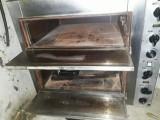 Cuptor pizza, Studio Casa