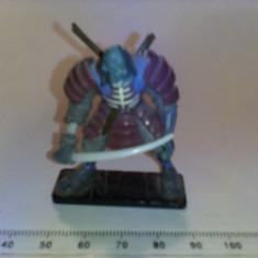 Bnk jc Figurina 96KT Yu-Gi-Oh - Jucarie de colectie