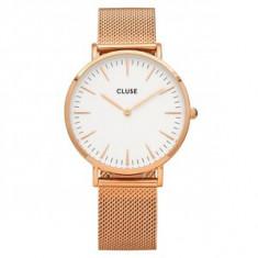Ceas dama Cluse CL18112