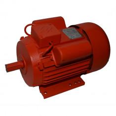 Motor electric WAINER 3KW bobinaj pe cupru