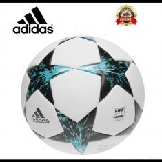 Minge Adidas UEFA CL 2018 Top Replica Training - Originala - Marimea Oficiala 5 - Minge fotbal Adidas, Marime: 5