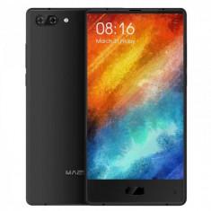 Smartphone Maze Alpha 64GB 6GB RAM Dual Sim 4G Black