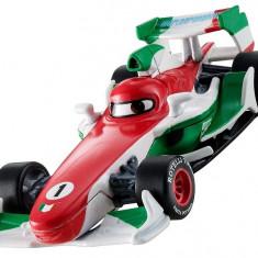 Masinuta Francesco Bernoulli Cars Colour Changers