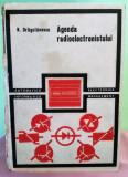 Agenda radioelectronistului, de N Drăgulescu