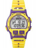 Ceas barbatesc Timex Ironman T5K840, Sport
