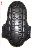 Protectie spate motocross enduro Ufoplast