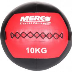Wall Minge Fitness Merco 10 kg, Minge medicinala