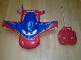 Cars Lightning Mcqueen Disney Cars Design and Drive cca. 22 cm