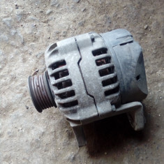 Alternator renault twingo 1993-2007 1.2i - Alternator auto, TWINGO (C06_) - [1993 - 2007]