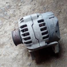 Alternator renault twingo 1993-2007 1.2i - Alternator auto, TWINGO (C06_) - [1993 - 2007]