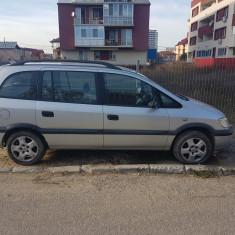 Vand opel zafira 2003 - Contact auto