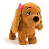 Plus interactiv Lucy, IMC toys