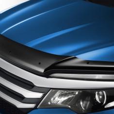 Deflector capota FIAT DUCATO 2015-> ( REINHD936 ) DEF2 - Deflector capota auto