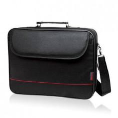 Geanta laptop Vakoss Get Moving 17 inch black