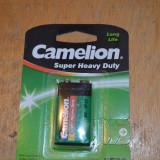 Camelion 9V