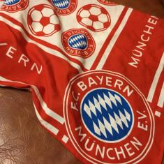 Sport - Batic F.C. Bayern Munchen !
