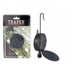 Naditor (Bait Dropper) Traper - Monturi Pescuit