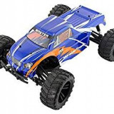 Masina cu telecomanda Monstertronic Hornet - 4WD 1:10