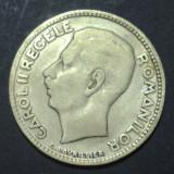 10 lei 1930 14 Paris - Moneda Romania