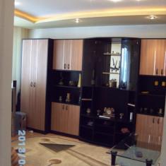 Apartament 2 camere de inchiriat - Apartament de inchiriat, 54 mp, Numar camere: 2, An constructie: 1977, Etajul 4