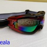 Ochelari Sky - Ski - Schi Protectie UV - ADULT