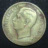 20 lei 1930 5 H - Moneda Romania