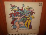 -Y- ZUKE ( 4 )    ZUKE  DISC VINIL LP