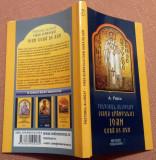 Pastorul Alungat. Viata Sfantului Ioan Gura De Aur - A. Pascu, Alta editura