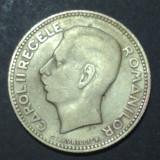 10 lei 1930 15 Paris - Moneda Romania