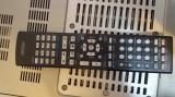 Telecomanda Amplificator Amplituner Receiver Pioneer AXD-7622