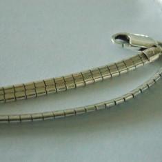 Colier argint -2577