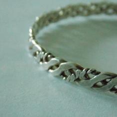 Bratara argint -2591