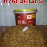 Vand Tutun Firicel Virginia Gold Natural !OFERTA+1kg CADOU