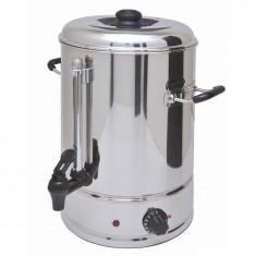 Fierbator profesional apa, vin, ceai 20 L