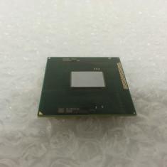 I5-2520M I5 sandybridge Procesor laptop Intel Core 3M Cache, up to 3.20 GHz