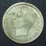 10 lei 1930 5 KN - Moneda Romania