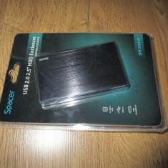 Rack HDD Spacer 2.5