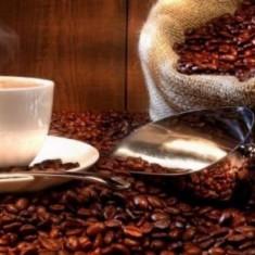 Firma cafea ANGAJEAZA: Germania