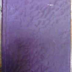 POVESTIRI DIN RAZBOI, EDITIA II DE M. SADOVEANU, BUCURESTI, 1911 - Carte veche