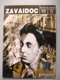 CD   ZAVAIDOC