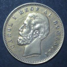 2 bani 1900 4 - Moneda Romania