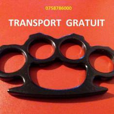 Transport Gratuit!!! Pumnal, Box, Rozeta. Model Clasic.