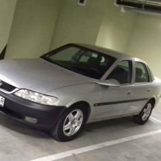 Opel Vectra B 1.8 16V, An Fabricatie: 1996, Benzina, 220000 km, 1800 cmc