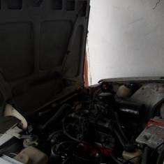 Autoturism Dacia 1310, An Fabricatie: 1994, Benzina, 142 km, 1397 cmc