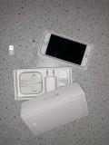 IPhone 6, 16GB, neverlocked, Albastru, Neblocat