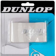 Banda de protectie rachete tenis padel squash, Dunlop