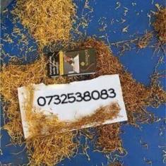 Tutun Virginia Gold Firicel de fabrica 100% ! LA 3KG COMANDATE 1KG GRATUIT