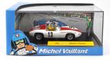 Cumpara ieftin Macheta Michel Vaillant  TEXAS DRIVER S Bocar scara 1:43