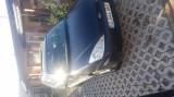 Ford Focus 1.8tddi 55kw dec/2002, Motorina/Diesel, Break