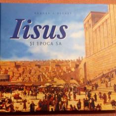Iisus Si Epoca Sa - Reader'S Digest - Carti Istoria bisericii